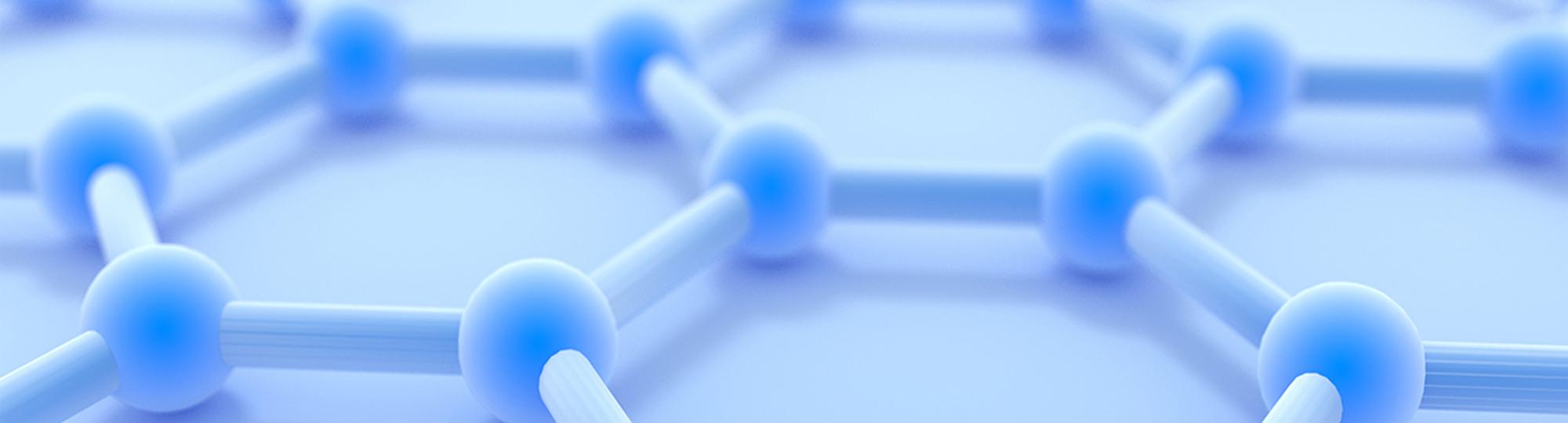 Nano-tubes-Partners
