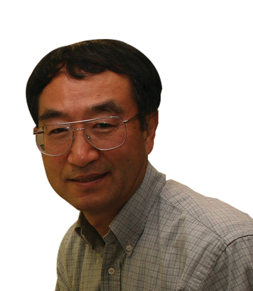 Sungho Jin, Ph.D
